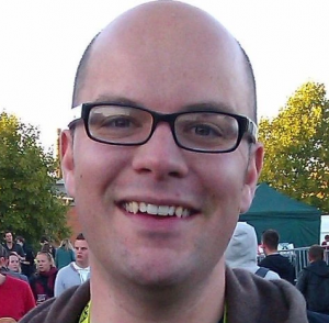 Robin Stent
